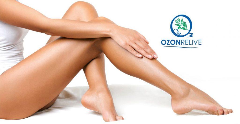 Ozonrelive_cosmesi_ozono