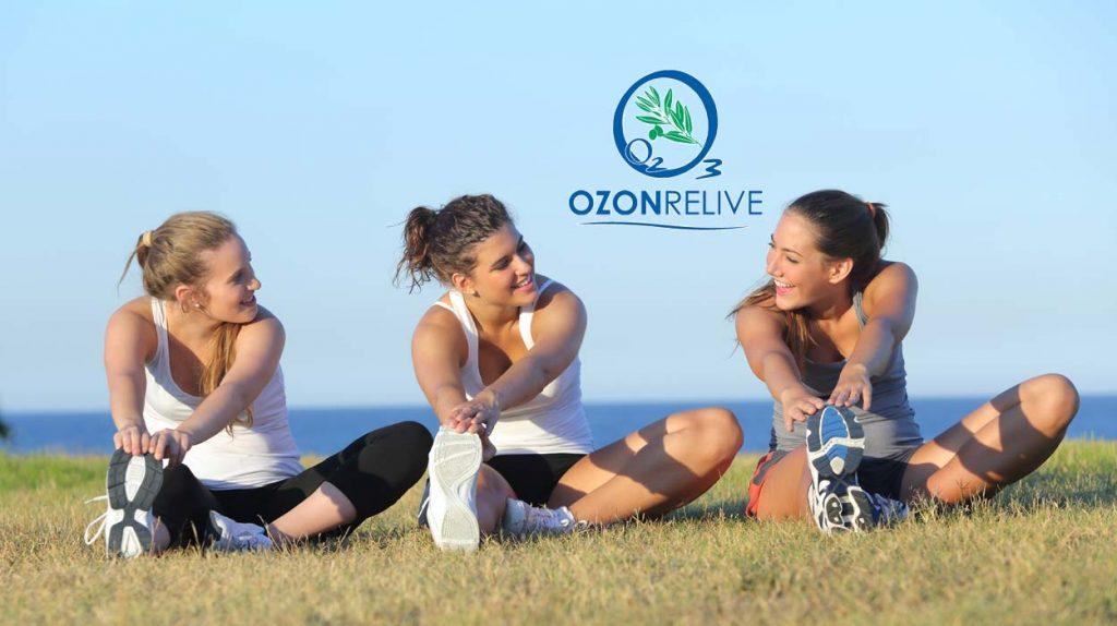 Ozonrelive_sport