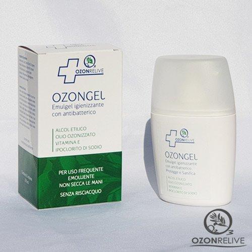 Igienizzante-Mani-Gel-Ozono-500